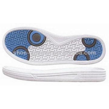 High quality skate shoes sole wholesale shoe sole