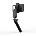 'S Werelds eerste single-as video-telefoonstabilisator