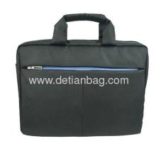 Black 15 Laptop Bag For Men