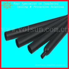 Flame retardant heat shrink tube set suzhou mamufacture
