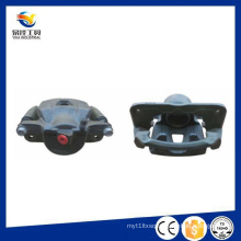 Hot Sell Auto Brake Caliper for Toyota Camry