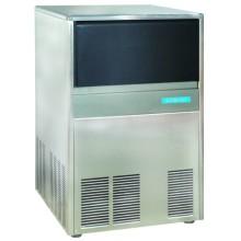 Máquina automática de hielo comercial