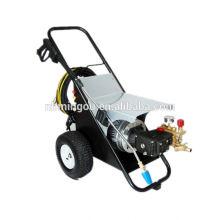 Autowashing equipment high pressure carwasher