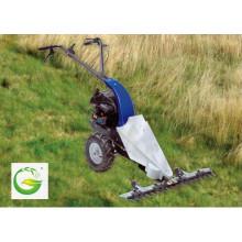 Gasoline Lawn Mower (QFG90)