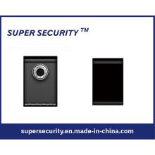 Depository Safe-Untertisch-Briefkasten (STB30 - 3C)