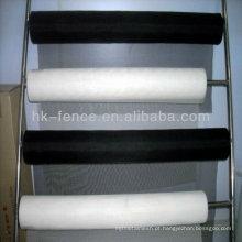 barato tela da janela de plástico (manufactory, preço de menor qualidade mais alta)