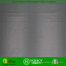 Gradient gepunktete Muster eingeprägt Polyester Taft