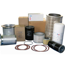 Industrial Screw Compressor Parts Atlas Copco Air Water HEPA Filter