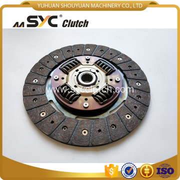 Mahindra Clutch Disc Assembly 0801BA0050N