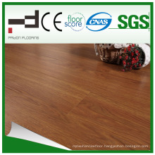 12mm Water Proof Press Bevel U Groove Laminated Flooring for Living Room