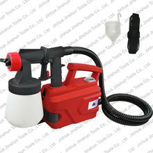 Wall Paint Sprayer (500W JS-910FF)