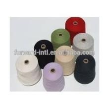 Hilo de coser de la industria e hilo más colores