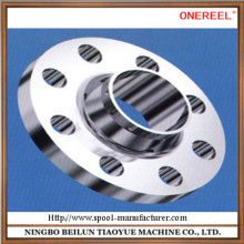 reasonable price carbon steel flange