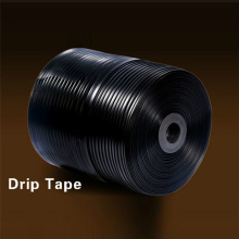 Greenhouse Drip Tape-Irrigation for Agriculture
