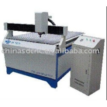 JK-1212 wood cnc router for furniture