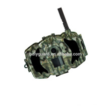 Câmeras sem fio infravermelhas MG983G-30M da fuga da visão nocturna dos gprs 940nm 30mp