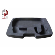 Molded Eva Foam Lining Packaging For Electronic Products , Toys