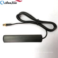 High Quality Low Price 315Mhz GSM SMA Patch Antenna
