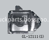 camper or trailer door handles GL-12111T