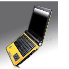 NEW Fashion Mini Laptop for school students
