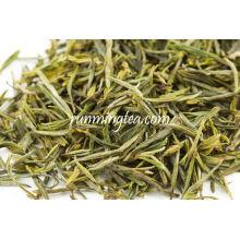 China Huo Shan Huang Ya Gelber Tee