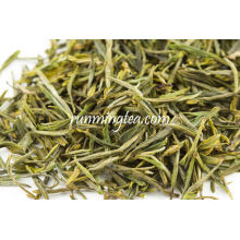 China Huo Shan Huang Ya Yellow Tea