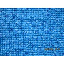 Плавательный бассейн Скользкий противоскользящий пол 2.0mm 3.0mm 4.0mm Толщина