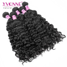 Fashion Italian Curly Malaysian Virgin Hair