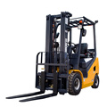XCMG 2ton Diesel Forklift FD20T price