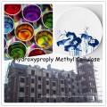 hpmc qualité pharmaceutique haute viscosité hpmc k15m