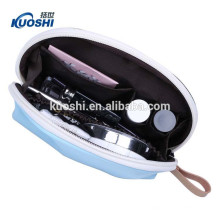 Promotional Cosmetic Zipper PVC Bag