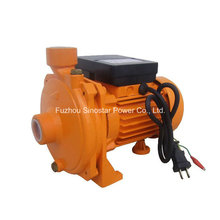 0.5HP - 1HP Bomba de água Centrifual 1 polegadas