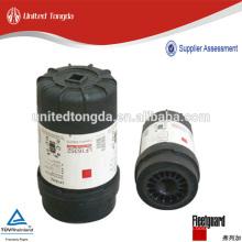 Filtro de aceite para LF16352