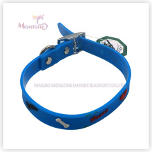 1.5*35cm 31g Pet Products Dog Leashes Collar
