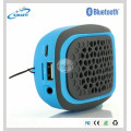 Cheap Promotional Gift Bluetooth Speaker for Christmas