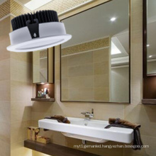 2016 Hot Selling LED Spotlight