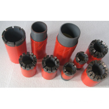 Drilling Tools Hlyd034