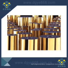 Hot Stamping Security Foil Film