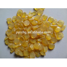 High Quantity C9 Hydrocarbon Resin
