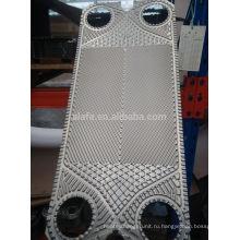 М10М пластины и прокладки, Alfa laval связанных запасных частей