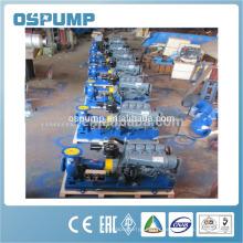 pompe à eau deutz