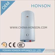 OEM or ODM Service Porcelain Electric Tankless Water Heater
