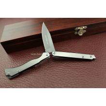 The Butterfly Jilt Knife (SE-2193)