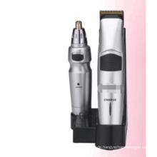 Körperpflege-Gesichtshaar-Nasen-Ohren-Entferner-Werkzeug