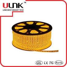 Zhongshan Ulink lighting YLF154 led light curtain european Rope light