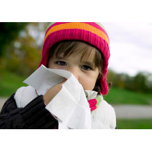 (AMINOCAPROIC ACID) - Prevent Bleeding 60-32-2 Aminocaproic Acid