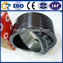 GB40779S01 Concrete Mixer truck bearing