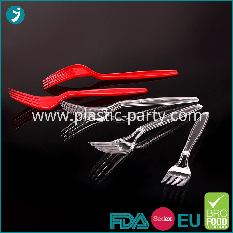 PS Fork