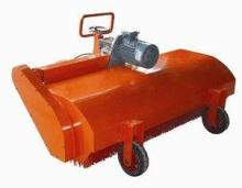 Artificial Grass Tools , Electrical Artificial Lawn Comber
