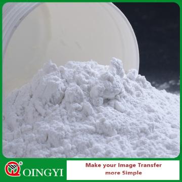 Qingyi atacado alta qualidade pes hot melt adesivo em pó